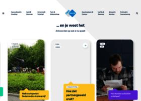 educatie.ntr.nl