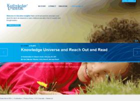 education-blog.kindercare.com