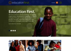 education-first.com