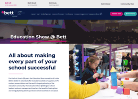 education-show.com