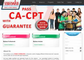 education.advisorytips.com