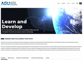 education.agu.org