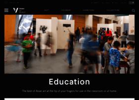 education.asianart.org