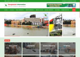 education.bangladeshinformation.info