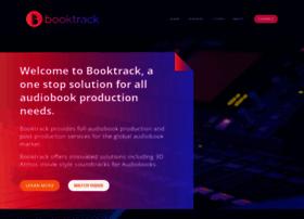 education.booktrack.com