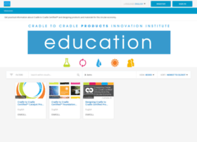 education.c2ccertified.org