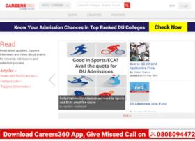 education.careers360.com