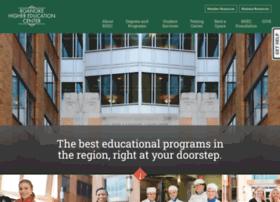 education.edu