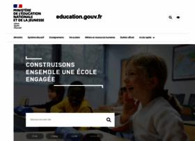education.fr