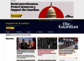 education.guardian.co.uk