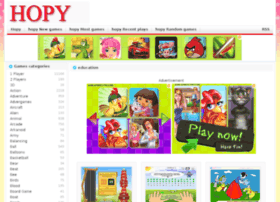education.hopy.org.in
