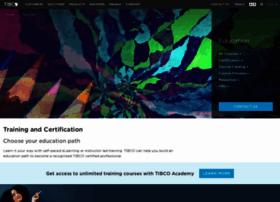 education.informationbuilders.com