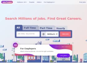 education.jobs2careers.com