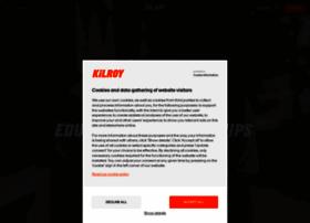 education.kilroy.eu