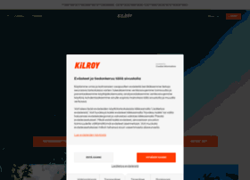 education.kilroy.fi