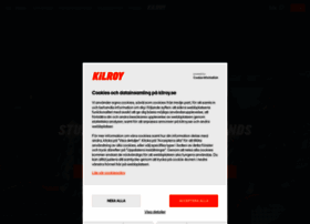 education.kilroy.se