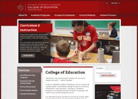 education.louisiana.edu