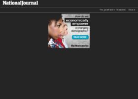 education.nationaljournal.com
