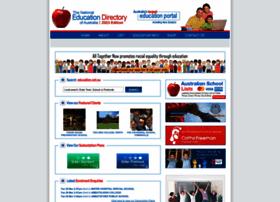 education.net.au