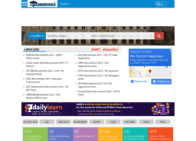 education.oneindia.in