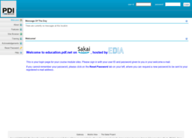 Education.pdf.net