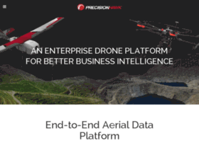 education.precisionhawk.com