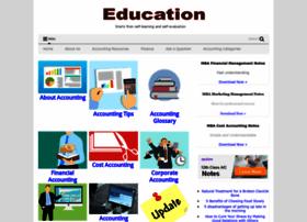 education.svtuition.org