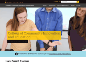 education.ucf.edu