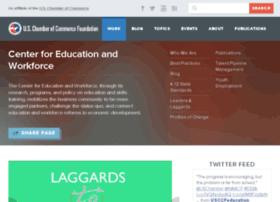 education.uschamber.com