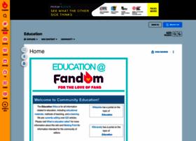 education.wikia.com