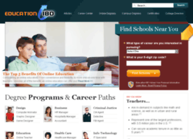 education180.com