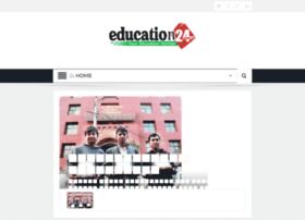 education24.com.bd