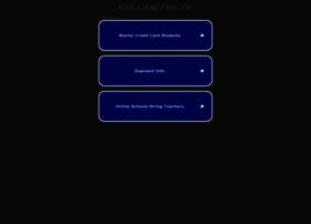 education2jobs.com