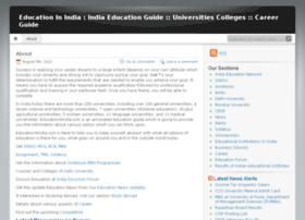 education4india.com