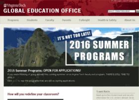 educationabroad.vt.edu
