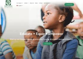 educationafrica.org