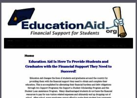 educationaid.org