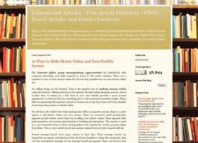 educational-articles.blogspot.com