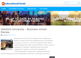 educational-feeds.com