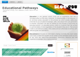 educational-pathway.blogspot.in