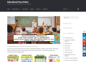 educational-toys-online.co.za