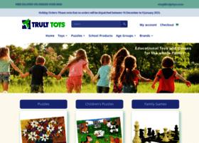 educational-toys.co.za
