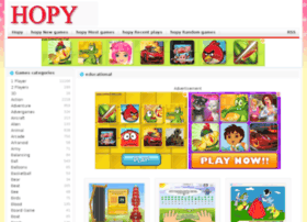 educational.hopy.org.in