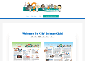 educationalinnovations.com