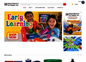 educationalmaterialcatalog.com