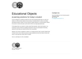 educationalobjects.org