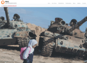 educationandconflict.org