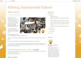 educationatsis.blogspot.in