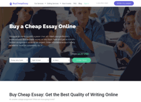 educationbash.com