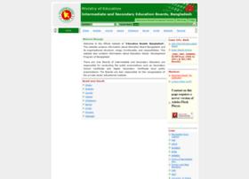 educationboard.gov.bd